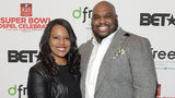 Pastor John Gray Defending Buying $200K Lamborghini for Wife
