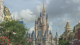 Walt Disney World officials have closed on land a land deal south of the parks.