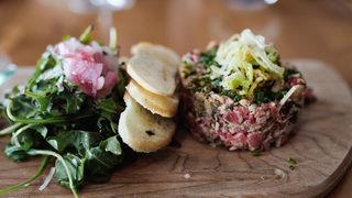 USDA warns against eating