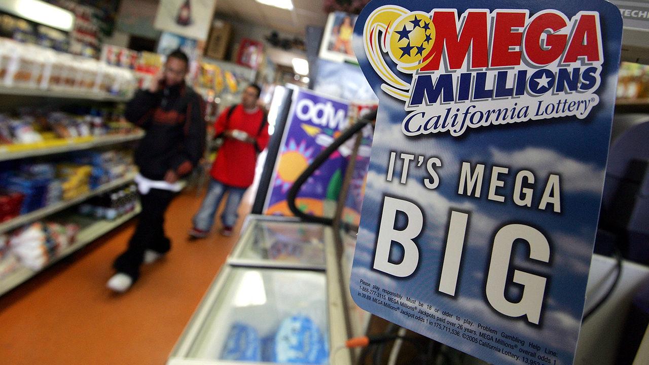$1 5 billion Mega Millions jackpot still unclaimed | WJAX-TV