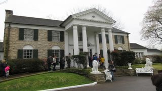 Graceland expansion discussed at Memphis City Council meeting