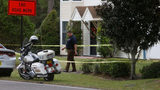 Florida Deputy Accused of Killing Family in Murder-Suicide