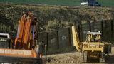 Veteran Starts GoFundMe to Help Fund Border Wall
