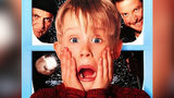 Police Find Boys Left at Home Alone Watching 'Home Alone'