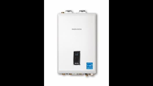 navien recalls tankless water heaters over carbon monoxide risk | wftv