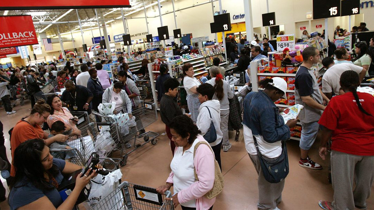 Gift Returns What Are The Store Policies For Amazon Macys