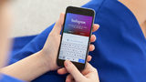 Instagram Users Infuriated By Accidental Update