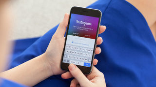 Instagram expands hiding