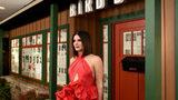 "Sandra Bullock stars in the Netflix drama, ""Bird Box,: which was released Dec. 21."