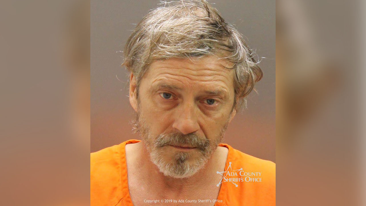 Arrest made in 26-year cold-case murder investigation that spanned