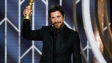 What You Need To Know: Christian Bale