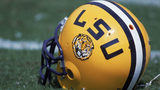 Former LSU Football Player Loses Leg In Hunting Accident