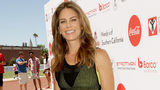 Trainer Jillian Michaels pictured at a 2014 event. Michaels recently condemned the highly popular keto diet. Photo Credit: Rachel Murray/Getty Images