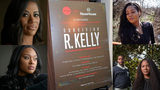 "What You Need to Know: ""Surviving R. Kelly"" Allegations"