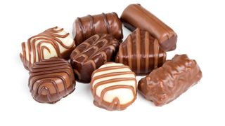 FDA: These chocolate, caramel candies may be contaminated with hepatitis A