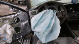 Nearly 2 Million More Vehicles Recalled Over Risk of Exploding Takata Airbags
