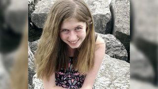 Criminal complaint reveals horrifying new details in Jayme Closs kidnapping case