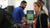 Miami Airport Closes Terminal Due to TSA Workers Refusing to Work Without Pay
