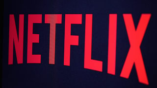 Netflix releases trailer for