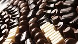 A research group at the University of Hull in Yorkshire, England, recently conducted a small study to explore the link between chocolate and respiratory health.