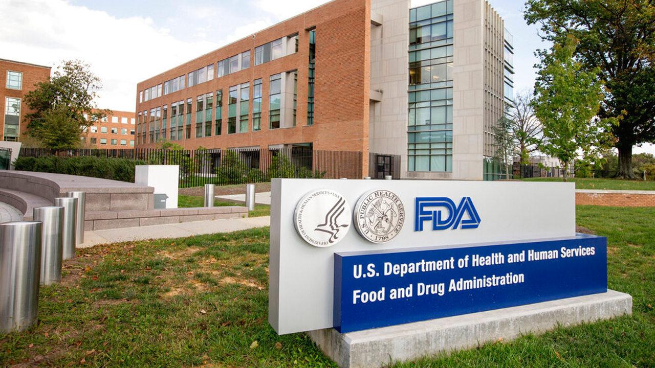 FDA restarts inspections during shutdown, inspectors working