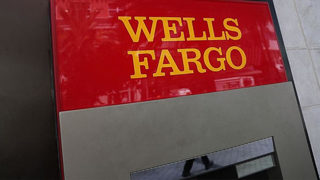 Wells Fargo ATM damaged by thieves using blow torch, police say