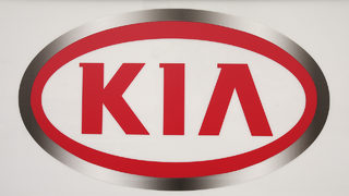 Kia plans recall of thousands of vehicles, government shutdown prevents full recall
