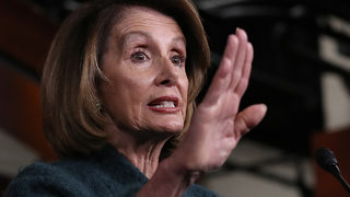 State of the Union address: Can Nancy Pelosi rescind Donald Trump