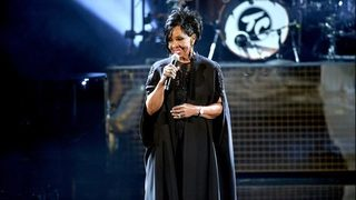 NFL announces Gladys Knight will sing National Anthem at Super Bowl LIII