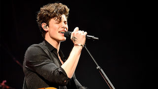Camila Cabello, Shawn Mendes among 2019 Grammy performers