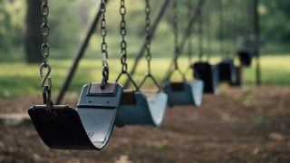 2 Florida 5th graders accused of plotting to kill classmate