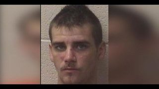 Deputies: Inmate escapes detention center in North Carolina