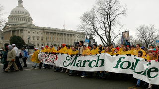 March for Life 2019: Who is speaking, will it happen amid shutdown?