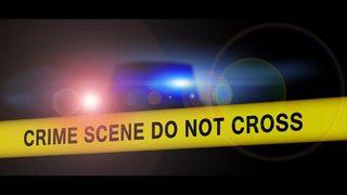 Woman accused of dragging boy by hair through emergency room