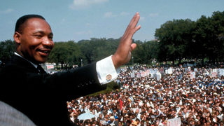 MLK Day 2019: Events to celebrate Dr. King