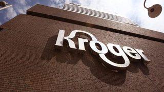 Jury awards woman injured by cart at Kroger