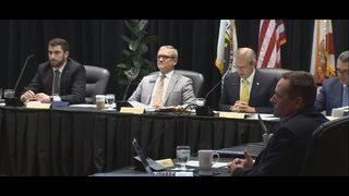 Florida university misspent $80M, president emeritus resigns, 4 top officials fired