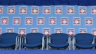 2019 Baseball Hall of Fame: Rivera, Halladay, Martinez and Mussina elected