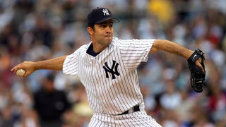 Mike Mussina: 5 things to know about baseball