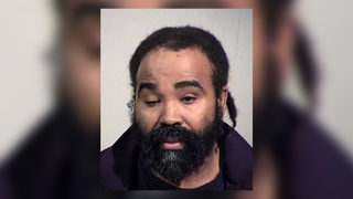 Nurse charged with sexual assault after woman in vegetative state gives birth