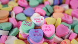 No New Sweethearts This Valentine's Day Season