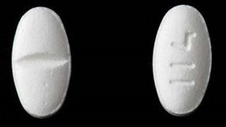 Recall alert: Losartan potassium tablets recall expanded