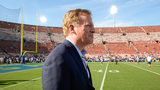 What You Need to Know: Roger Goodell
