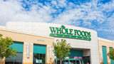 Whole Foods Recalls Spinach Because Of Possible Salmonella Contamination