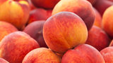 FDA Issues Fruit Recall For Some Products Sold At Aldi, Costco, Walmart