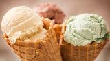 Pennsylvania Ice Cream Shop Developed New Sauerkraut Flavor