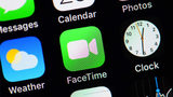 FaceTime Bug Lets Users Eavesdrop on Others