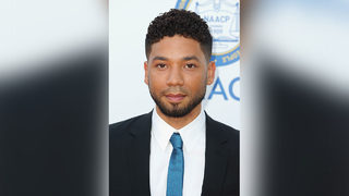 2 men questioned in Jussie Smollett attack now considered suspects, police say