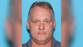 Pittsburgh synagogue shooting: Robert Bowers pleads not guilty, requests jury trial
