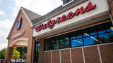 Woman Filled Nearly 1M Prescriptions Posing As Walgreens Pharmacist For 10 Years